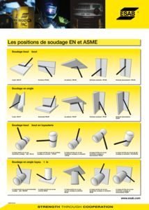 thumbnail of Positions-de-soudage